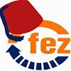 Fez Travel Turkey Ltd.,