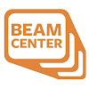 Beam Camp and Beam Center