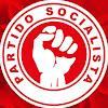 partidosocialista