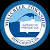 Millcreek Township Supervisor Meetings