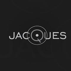 Jacquescineevideo