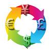 Tőzsde, CFD, Forex kereskedés, oktatás, tanácsadás