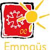 Emmaüs Toulouse