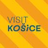 Visit Kosice