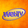 Rede WebTV