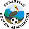 Sebastian Soccer Association