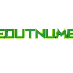 TheOutnumber