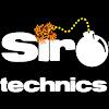 Sirotechnics