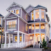 Resort Realty Outer Banks