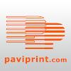 Paviprint - sistemas y productos de pavimentos