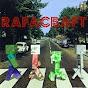 RafaCraft777