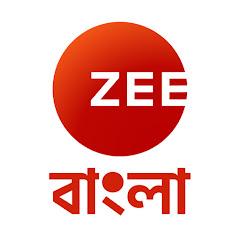 Zee Bangla's channel picture