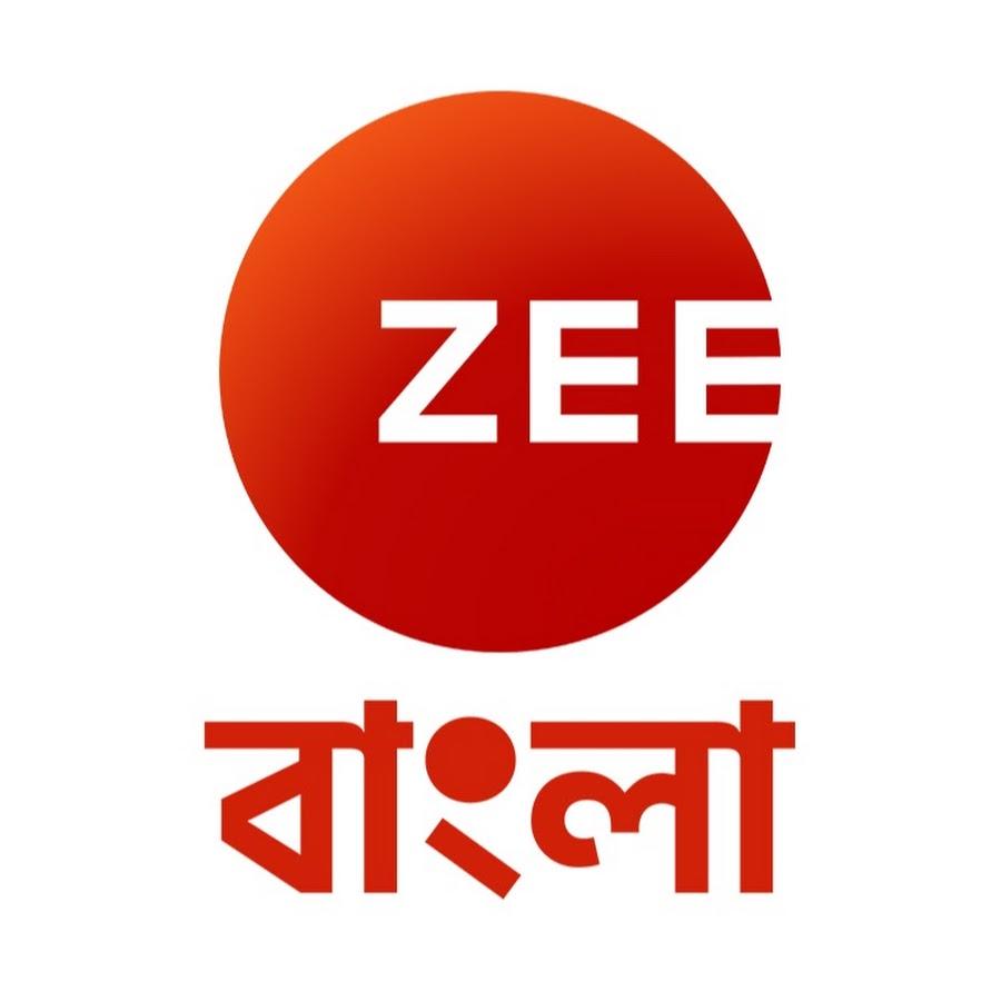 zee tv serial image download
