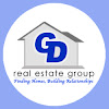 GD Real Estate Group - Philippines
