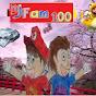 DjFam100