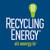 RecyclingEnergy