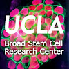 Eli and Edythe Broad Center of Regenerative Medicine and Stem Cell Research at UCLA