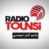 Radio Tounsi