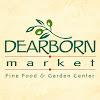 DearbornMarket