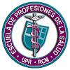 Escuela de Profesiones De la Salud