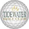 Tidewater Golf Club.