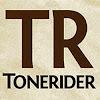 ToneriderOfficial