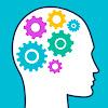 AlzheimersUniverse