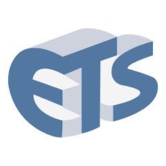EUROTRANSIS ETS