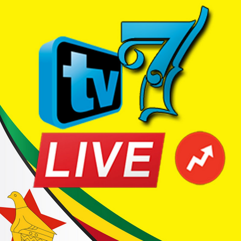 TV7 Live News and Buzz