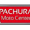 PachuraMotoCenter
