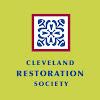 Cleveland Restoration Society