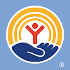 United Way of Greater Kingsport