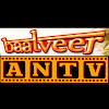 Baalveer Antv Youtube