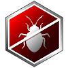 Swift-X Pest Control