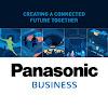 PanasonicBusiness