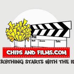 Chipsandfilms