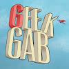Geek Gab