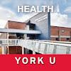 York University - Faculty of Health