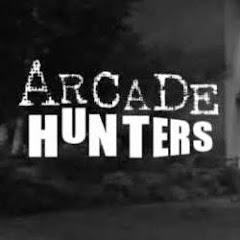 Arcade Hunters