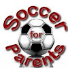 SoccerForParents
