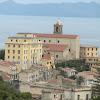 Basilica Cattedrale Patti San Bartolomeo