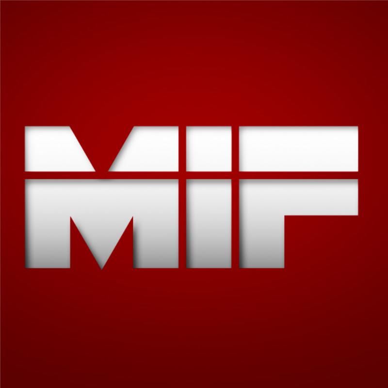 MIF Prod