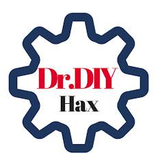 DrDIYhax