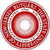 RutgersLawSchool