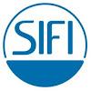 SIFI SpA