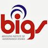 Bigs Bandung