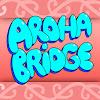 ArohaBridge