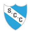 Sport Club Cañadense