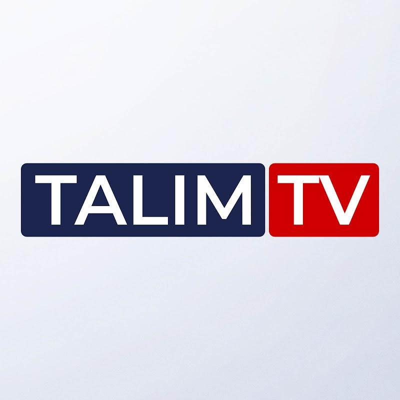 Асыл арна TV online
