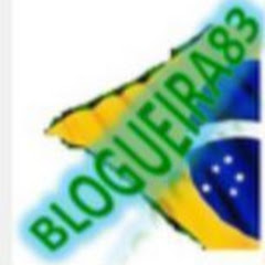 Blogueira83